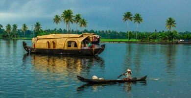 backwater-Alappuzha1